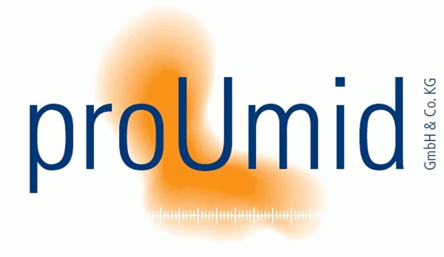 link to ProUmid website